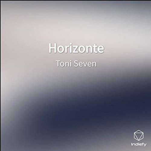 Toni Seven