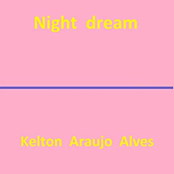 Night dream