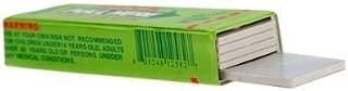 Electric Shock Chewing Gum Shock You Friend Practical Joke