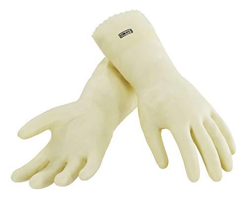 Leifheit 40028 Handschuh Extra Fine L