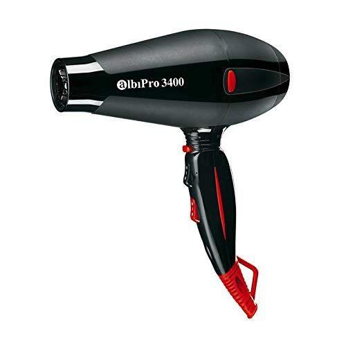 Albipro, Secador de pelo - 1 unidad