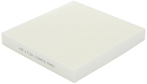 Herth+Buss Jakoparts J1344010 filtro de ventilación del habitáculo