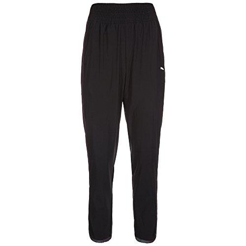 Puma Donna Explosive Pants Pantaloni, Donna, Explosive Pants, puma Black, S