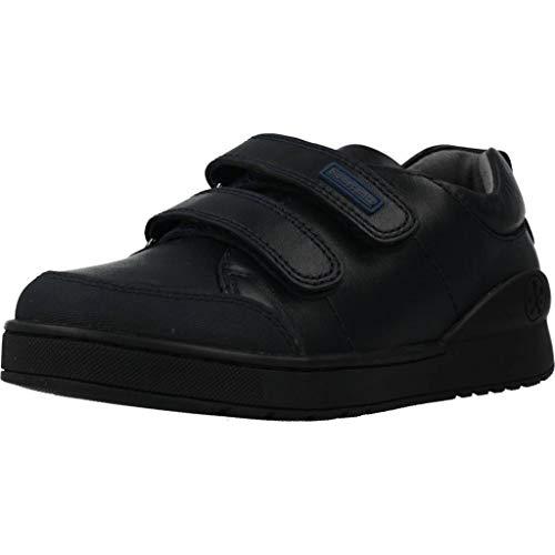 Biomecanics 201101, Zapatos de Colegio para Niños