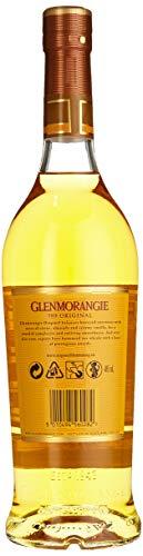 Glenmorangie The Original in Geschenkverpackung (1 x 0.7 l) - 4