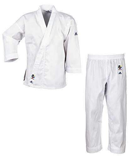 adidas Karateanzug Junior (K200E)...