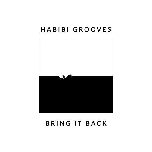 Habibi Grooves