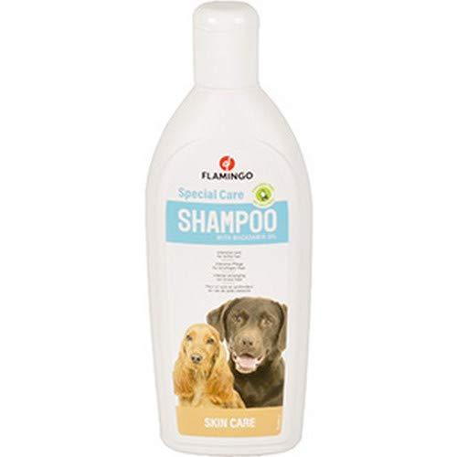 FLAMINGO 507033 Shampoing Skin Care