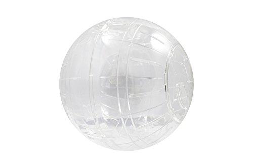 Riga Savic 0187 Hamsterball/Joggingball, zufällige Modellauswahl