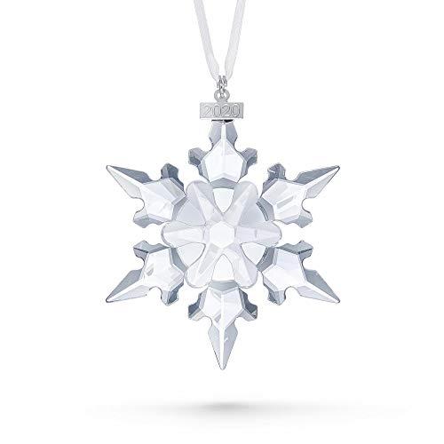 crystal edition - 7
