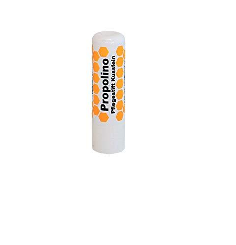 Propolino® Lippen-Pflegestift