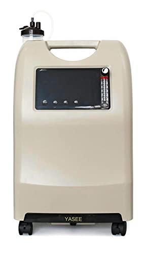 precio de nebulizador fabricante yasee
