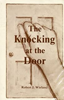 The Knocking at the Door
