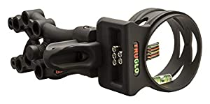 TRUGLO Carbon XS Xtreme Ultra-Lightweight Carbon