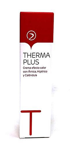 Kyrocream Therma Plus