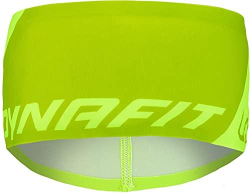DYNAFIT Fascia Performance 2 Dry, Neon yellow-2471, One Size