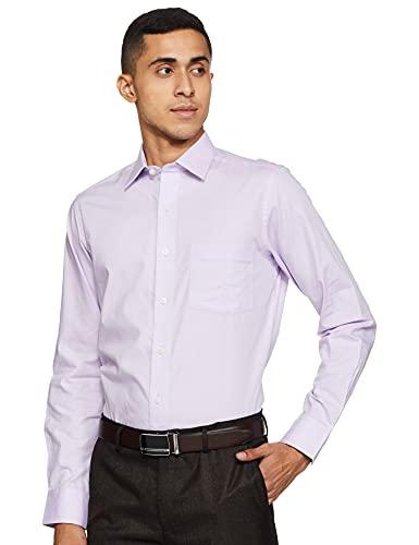 Arrow Men's Regular Formal Shirt