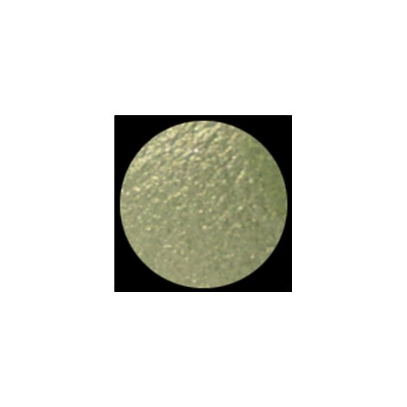 ロードブロッキング時刻表アルコールKLEANCOLOR American Eyedol (Wet/Dry Baked Eyeshadow) - Shamrock (並行輸入品)