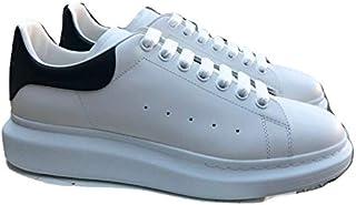 Amazon.com: Shoes - Men: Clothing