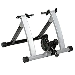 in budget affordable Biker Trainer A bike trainer for year-round training with a sports trainer weighing 850 grams …