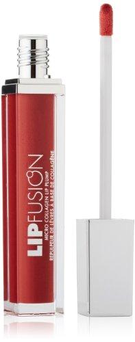 Fusion Beauty Lip Fusion Micro-injected Collagen Lip Plump Color Shine