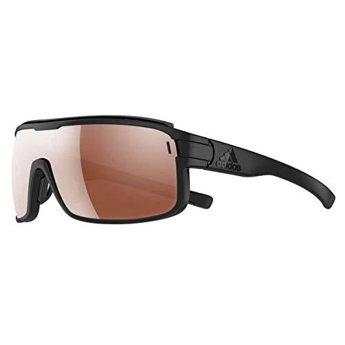 adidas Eyewear Herren Zonyk Pro LST Active Radbrille Fahrradbrille