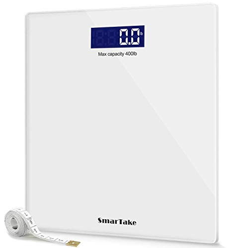 What Are Reddit S Favorite Bathroom Scales