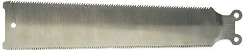 soyeux 418–27 Lame de rechange avec 24 dents pour 270 mm Takeruboy