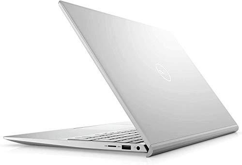 Compare Dell Inspiron 15 5000 5502 vs other laptops