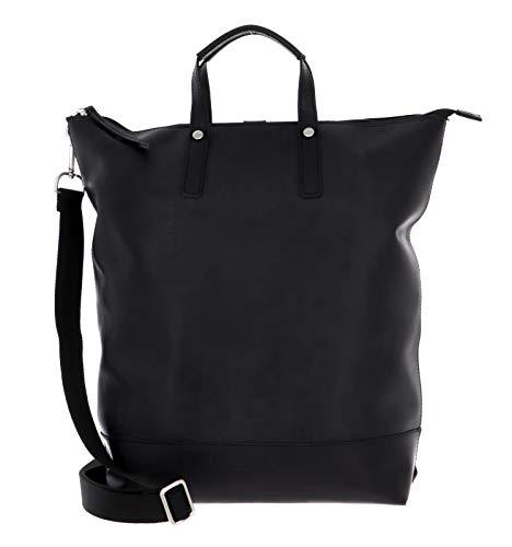 Jost Rana X-Change (3in1) Bag S Sac à dos noir