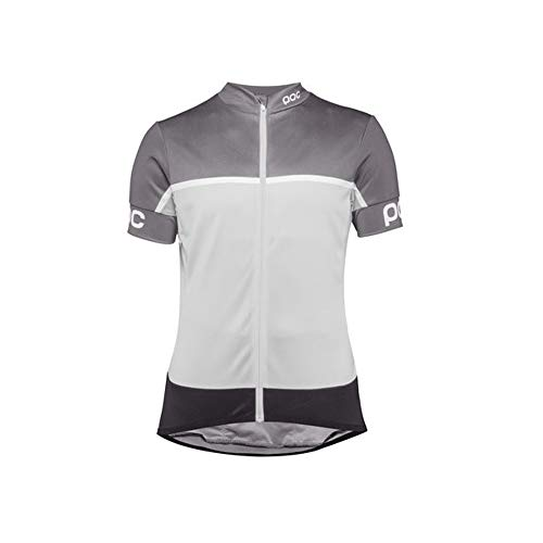 in Jersey POC Uomo 52732-1024