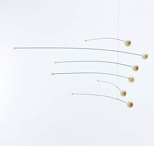 Mobile Futura Nature 180cm
