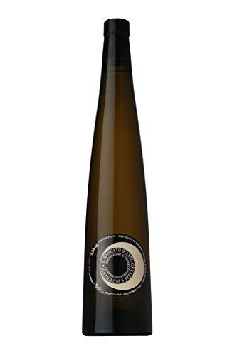 【イタリアワインの王者「バローロ」の名門がつくる やや甘微発泡ワイン】 チェレット モスカート ダスティ...