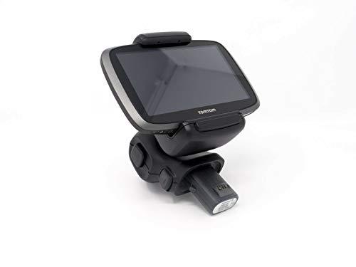 Mopar® Authentic Accessories 71805795 Supporto per Blue&Me™ Tomtom