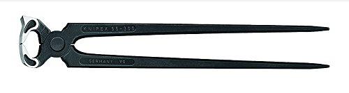 KNIPEX Hufbeschlagzange (Karosserieabreißzange) (300 mm) 55 00 300