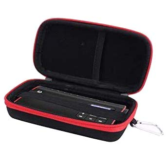 Aenllosi Hard Carrying Case for Fits Avantree 3-in-1 Portable FM Radio SP850