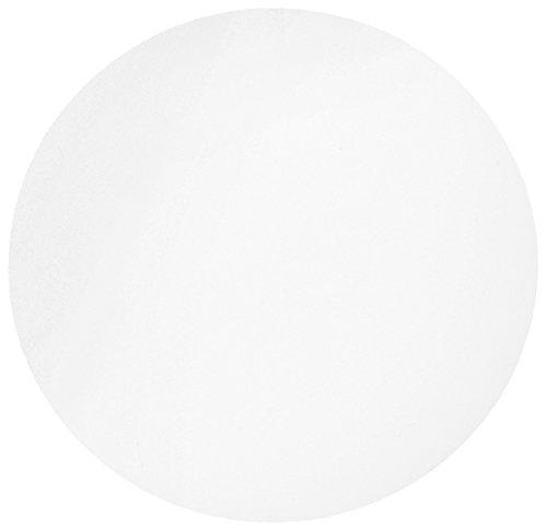 Whatman 7001 – 0004 blanco acetato de celulosa filtros de