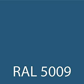 Upol Raptor Pick Up Transportflächen Fahrzeug Beschichtung 948ml 100ml Acryl Lack Zum Einfärben Ral 6003 Olivgrün Auto