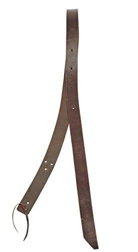 Wildhorn -   Tie-Strap