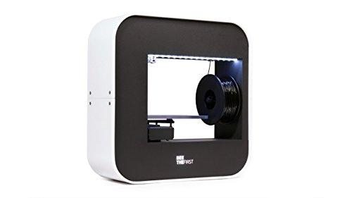 BEEVERYCREATIVE AAA000010 BEETHEFIRST (EU) Imprimante 3D
