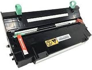 Ink Now Premium Compatible Kyocera-Mita Black Drum DK150, 302H493010 for FS 1028MFP, 1128MFP, 1300D, 1300DN, 1350DN Printers 100000 yld