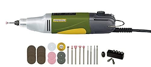 Proxxon 38481 Professional Rotary Tool IBS/E, Green