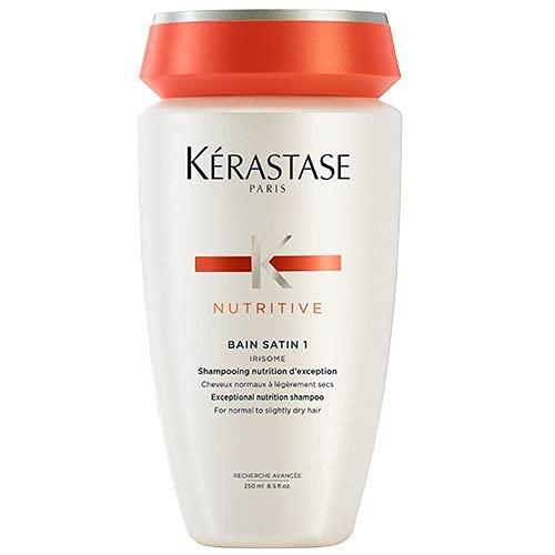Kerastase Haarshampoo Satin 1 Irisome 250 ml