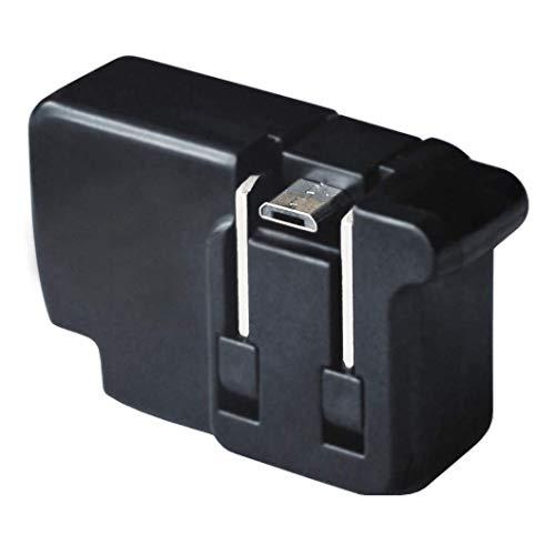 Chargerito for Micro-USB