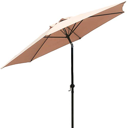 Best Fdw Patio Umbrellas