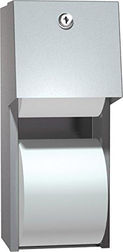 Top 10 best selling list for 0030 toilet paper holder