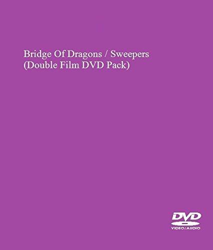 Puente de dragones/barredoras (doble película DVD Pack)