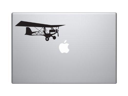 Vlucht Geschiedenis Wright Brothers Stijl Vliegtuig - 5