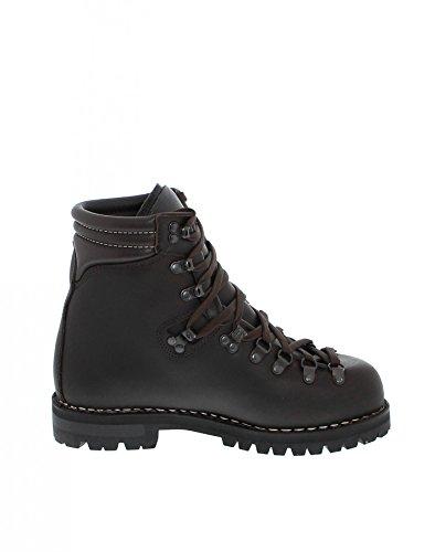 Meindl Chaussures Randonnée Homme Perfekt marron Pointure 40 2/3 (UK7)
