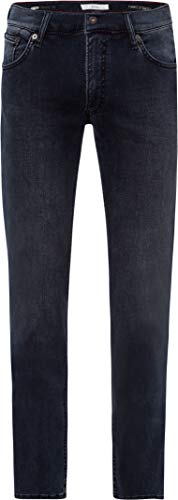 BRAX Herren Style Hi Flex Chuck Slim Jeans, Grey Blue Used, 31W/30L